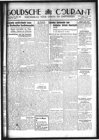 Goudsche Courant 1941-06-26