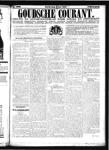 Goudsche Courant 1932-06-02