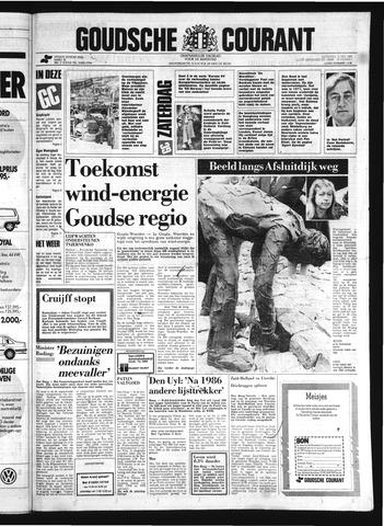 Goudsche Courant 1984-05-12