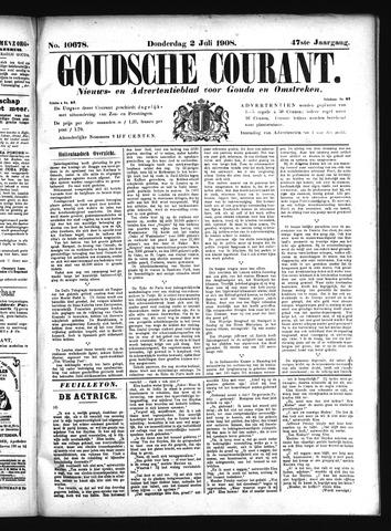 Goudsche Courant 1908-07-02