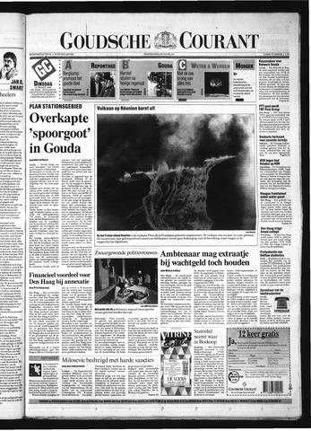 Goudsche Courant 1998-03-10