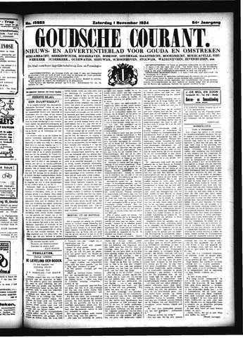 GC 1924-11-01