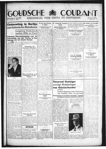 Goudsche Courant 1940-07-08