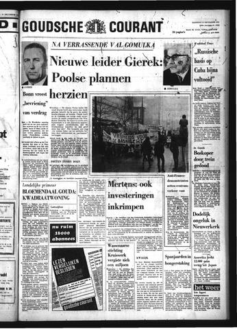 Goudsche Courant 1970-12-21
