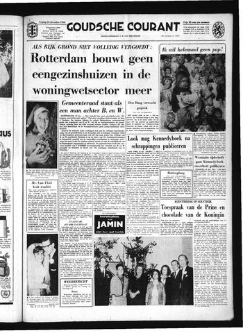 Goudsche Courant 1966-12-23