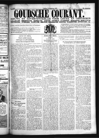 Goudsche Courant 1937-08-13
