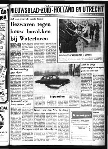 Schoonhovensche Courant 1979-01-29