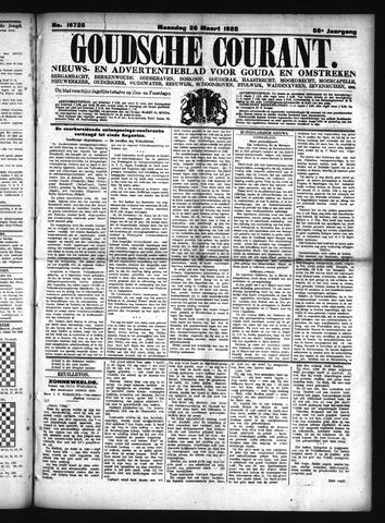 Goudsche Courant 1928-03-26