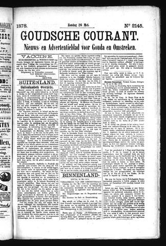 Goudsche Courant 1878-05-26
