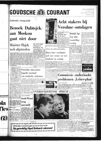 Goudsche Courant 1968-09-20