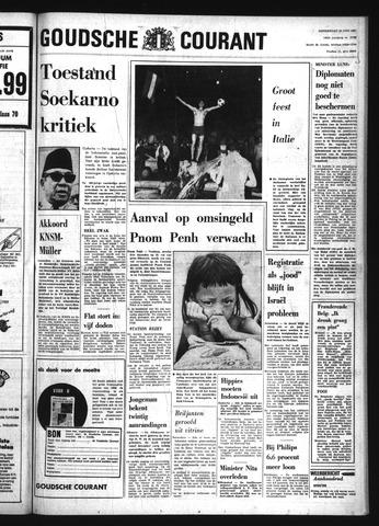 Goudsche Courant 1970-06-18