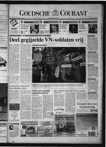 Goudsche Courant 1995-06-03