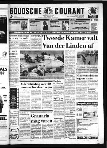 Goudsche Courant 1988-04-29