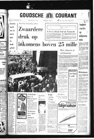 Goudsche Courant 1973-09-18