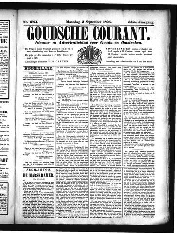 Goudsche Courant 1895-09-02