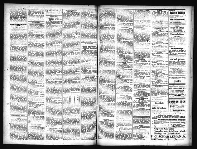 Goudsche Courant 1930-08-30