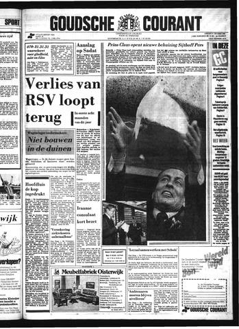Goudsche Courant 1981-10-06