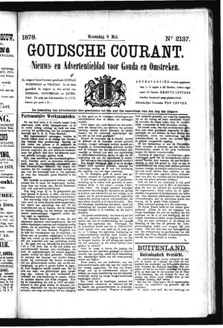 Goudsche Courant 1878-05-08