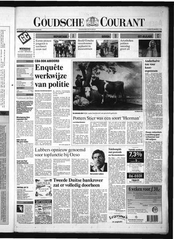 Goudsche Courant 1994-11-02