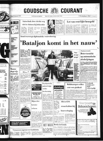Goudsche Courant 1979-01-26