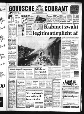 Goudsche Courant 1986-07-15