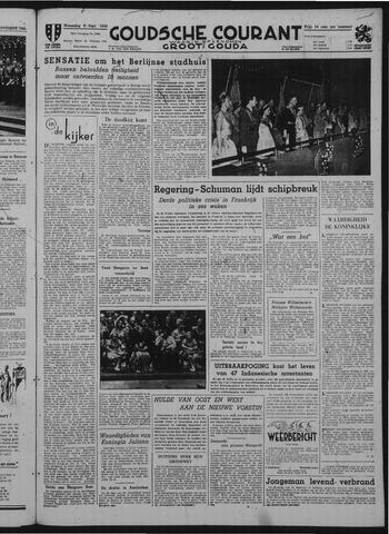 Goudsche Courant 1948-09-08
