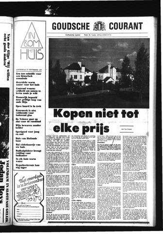 Goudsche Courant 1977-09-22