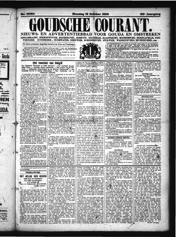 Goudsche Courant 1923-10-16