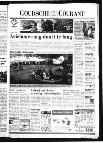 Goudsche Courant 2000-05-30