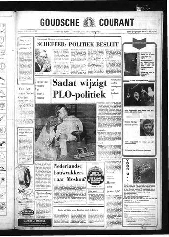 Goudsche Courant 1976-12-31