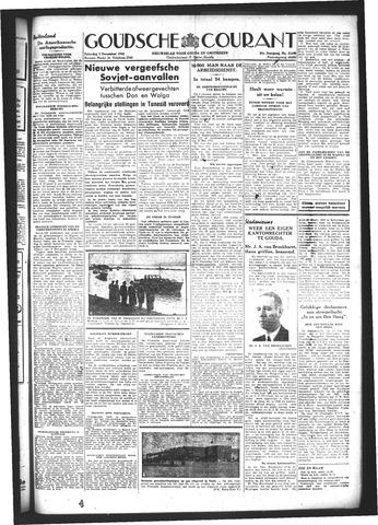 Goudsche Courant 1942-12-05