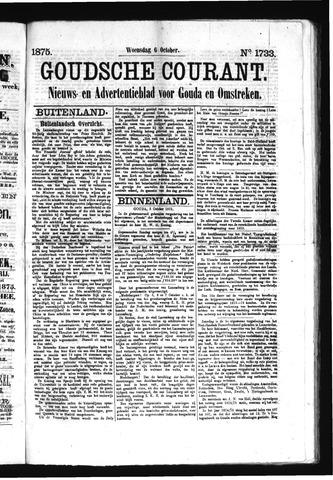 Goudsche Courant 1875-10-06