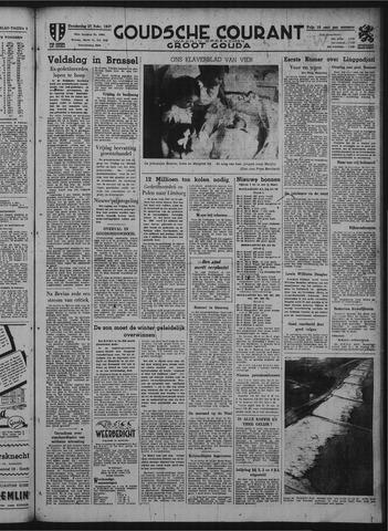 Goudsche Courant 1947-02-27