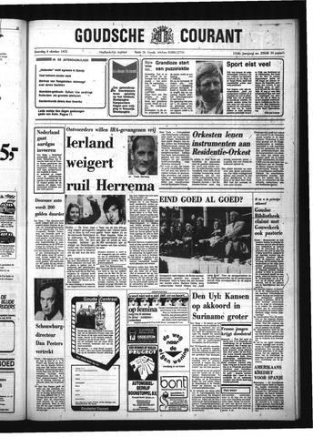 Goudsche Courant 1975-10-04