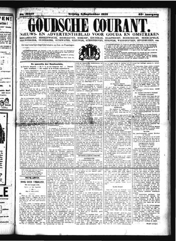 Goudsche Courant 1926-09-03
