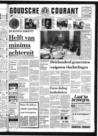 Goudsche Courant 1987-10-03