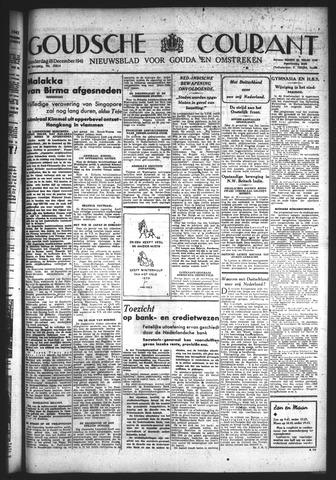 Goudsche Courant 1941-12-18