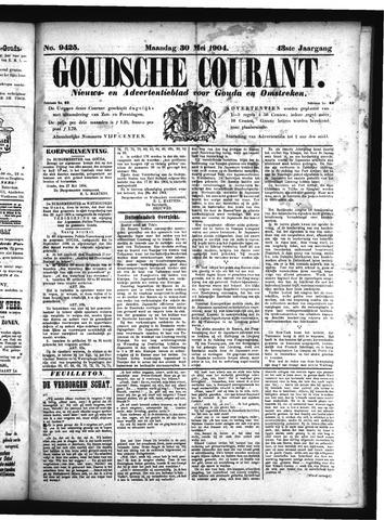 Goudsche Courant 1904-05-30