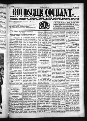 Goudsche Courant 1937-05-04