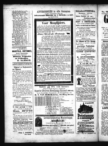 Goudsche Courant 1900-10-27