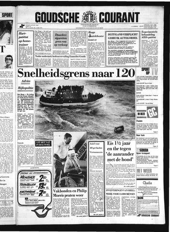 Goudsche Courant 1984-07-03