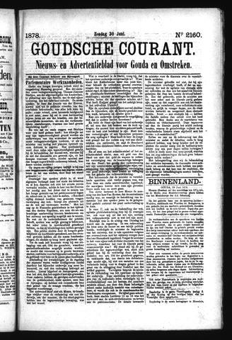 Goudsche Courant 1878-06-30