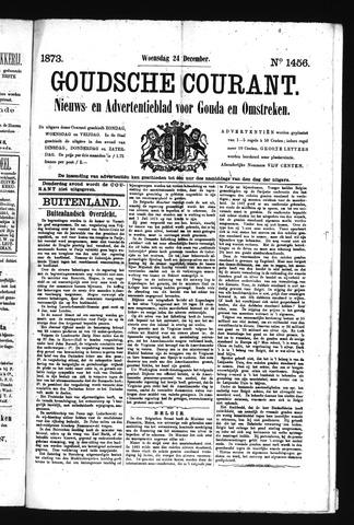 Goudsche Courant 1873-12-24