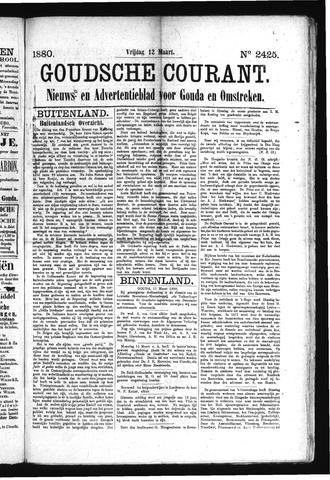 Goudsche Courant 1880-03-12