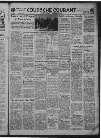 Goudsche Courant 1946-07-29