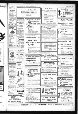 Schoonhovensche Courant 1963-04-02