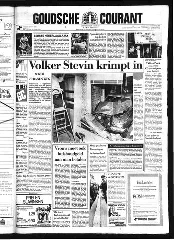 Goudsche Courant 1984-12-17