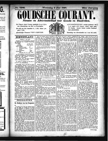Goudsche Courant 1897-06-02