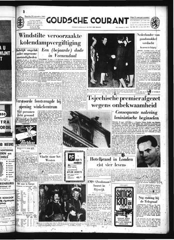 Goudsche Courant 1963-09-23