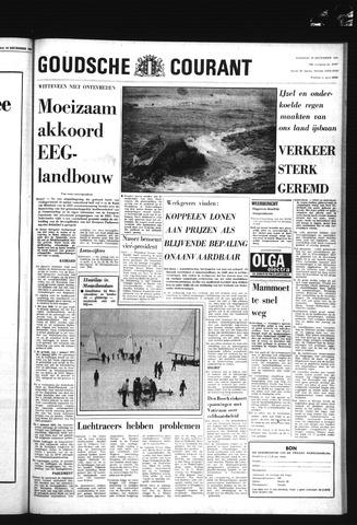 Goudsche Courant 1969-12-22